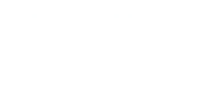 XLVI Reunión de Estudios Regionales. Ciudades llenas, territorios vacíos